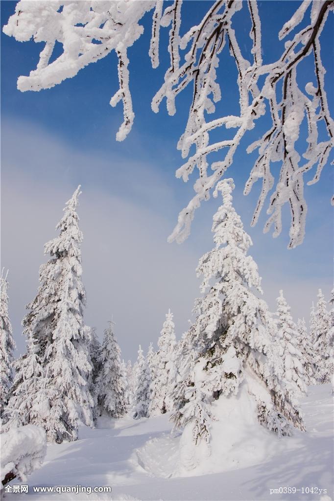 雪��/~���x+�x�&�7:d��_冬天,阿尔卑斯山,浪漫,冬季风景,大雪,雪,山,光泽,鲜明,透彻,亮光