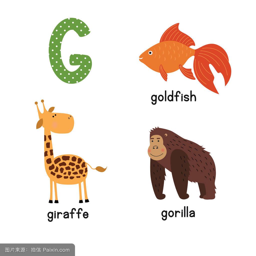 Gorilla pictures cartoon