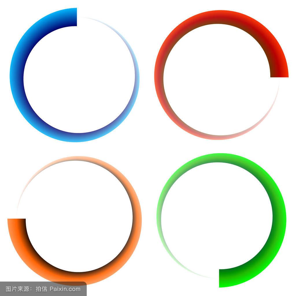 环�9c.��fz���d_圆形进度指示器