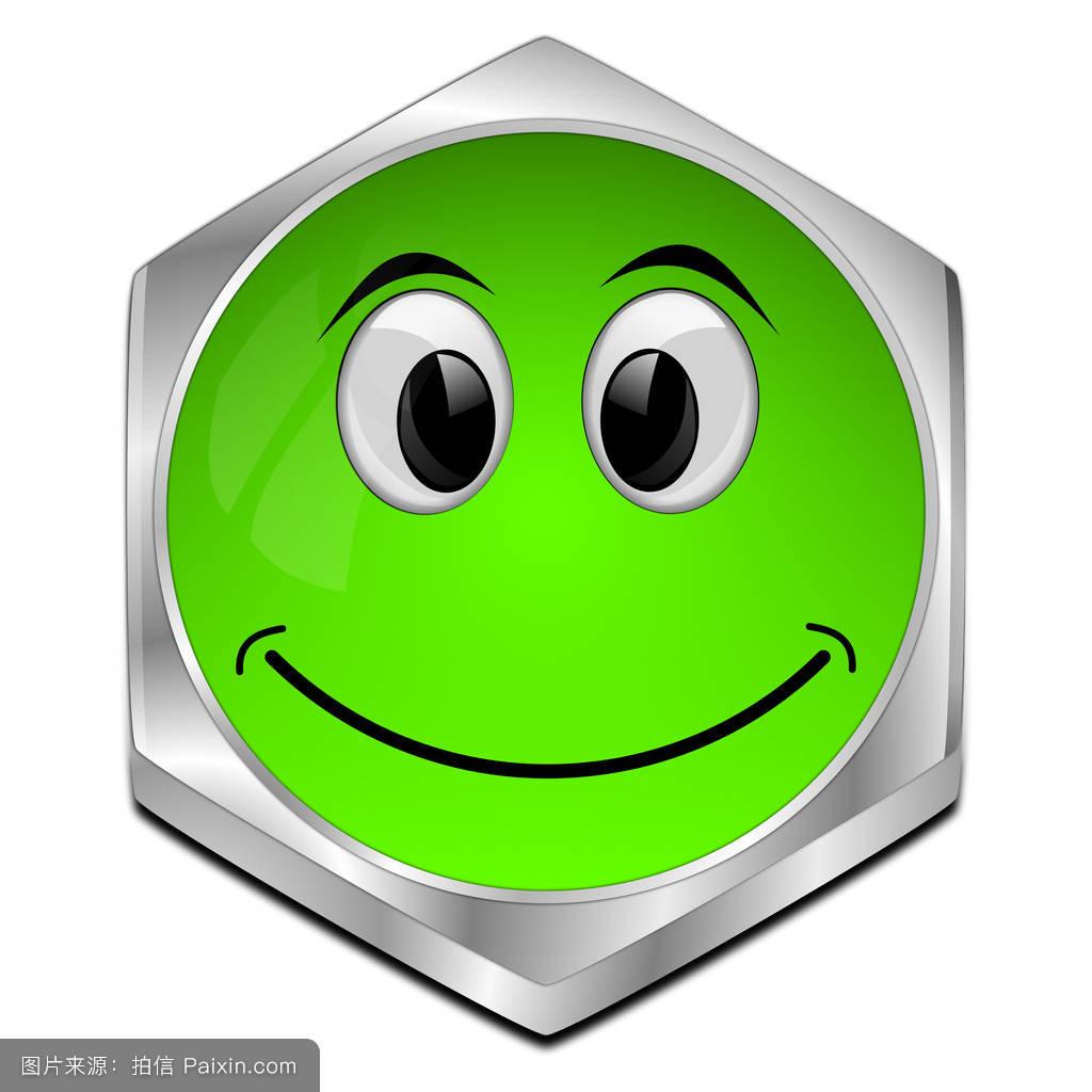 聊天室表情符号 (第4页)图片