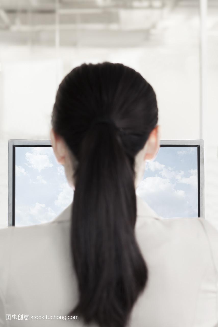黑头发,1个人,一个人,中国,云,云彩,云层,决定,亚洲人,商务人士,北京图片