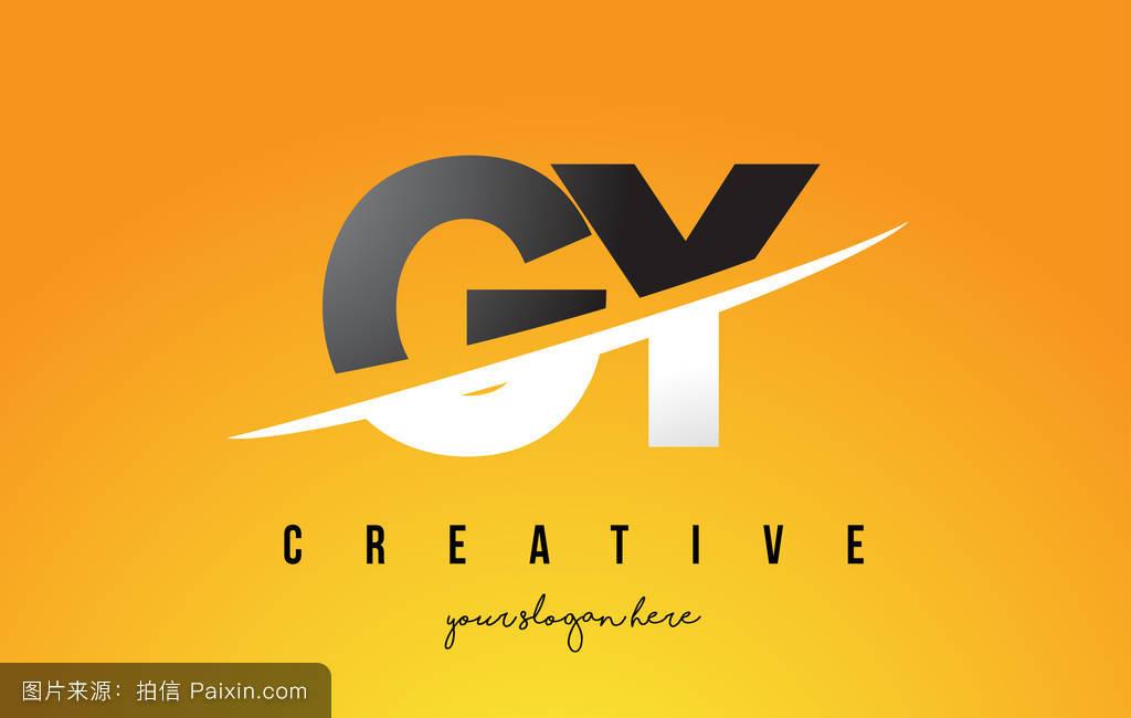 蓝山锦湹b*�h�y�-�g��f_gy g y信与黄色的背�%
