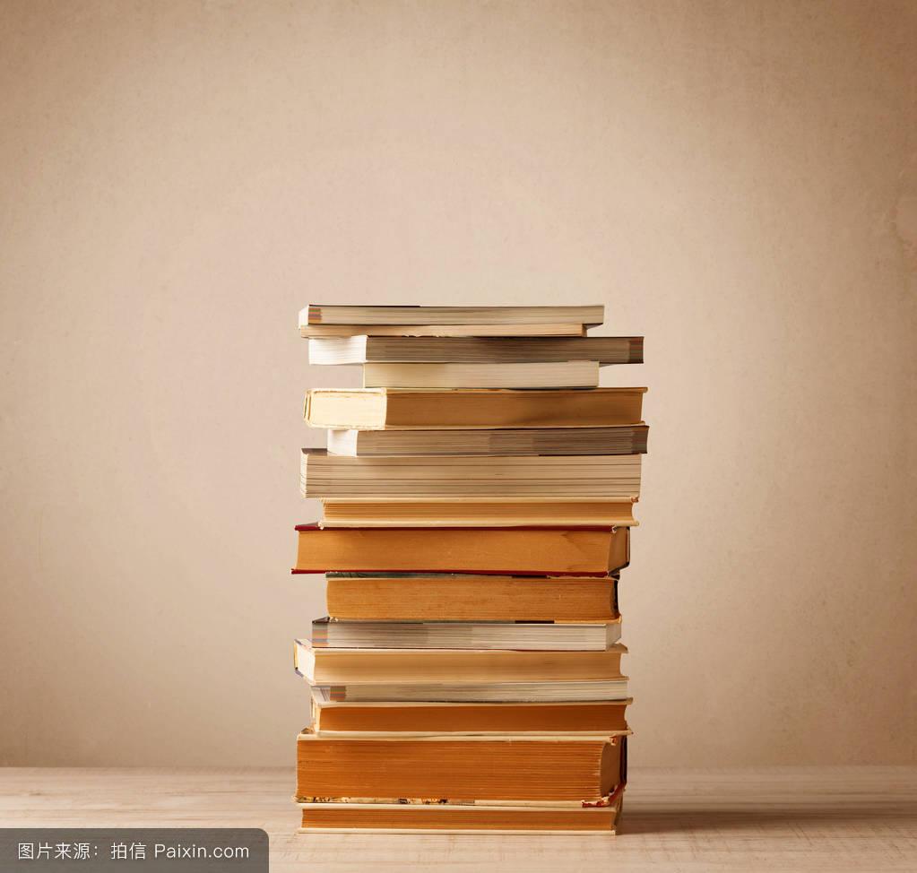 图书档案整理 章_档案图书_国宝档案