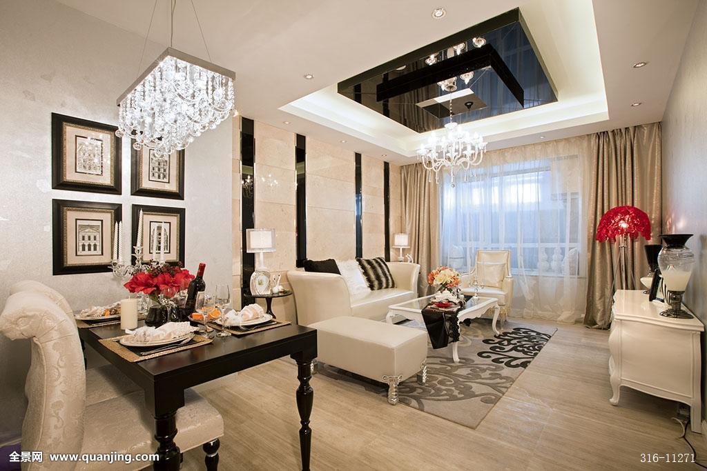 空调,客厅,样板间,家庭,家具,沙发,房地产,茶几,白昼,装潢,住宅房间图片