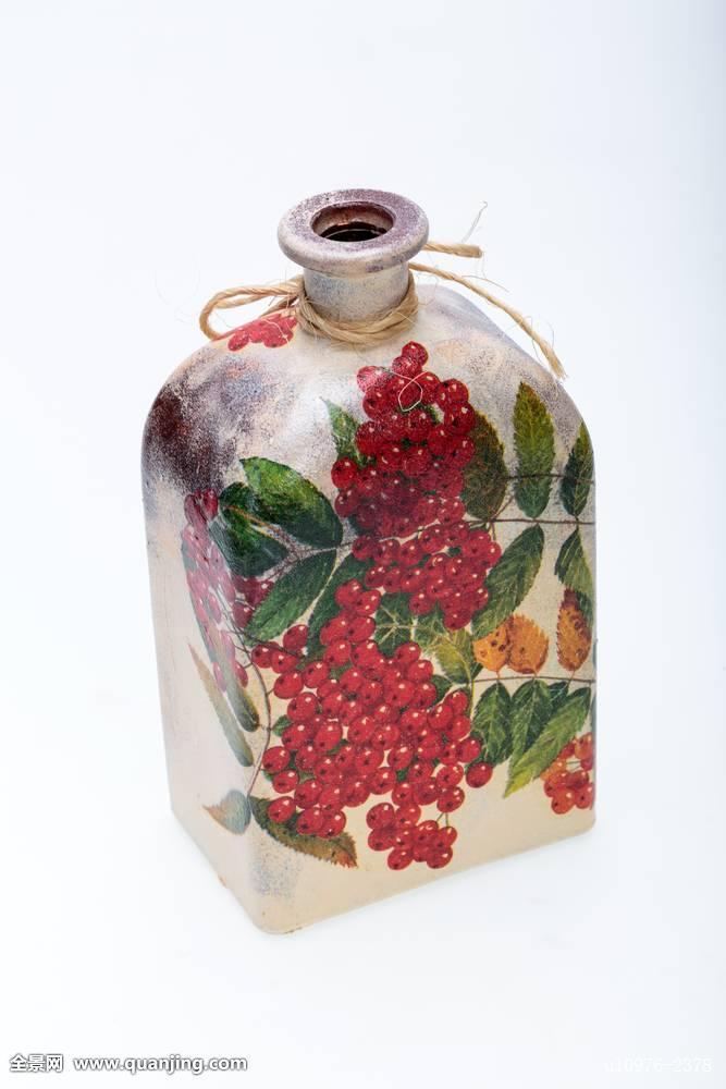 老式,艺术,背景,瓶子,容器,工艺,创意,切削,装饰,效果,家具,礼物,手图片