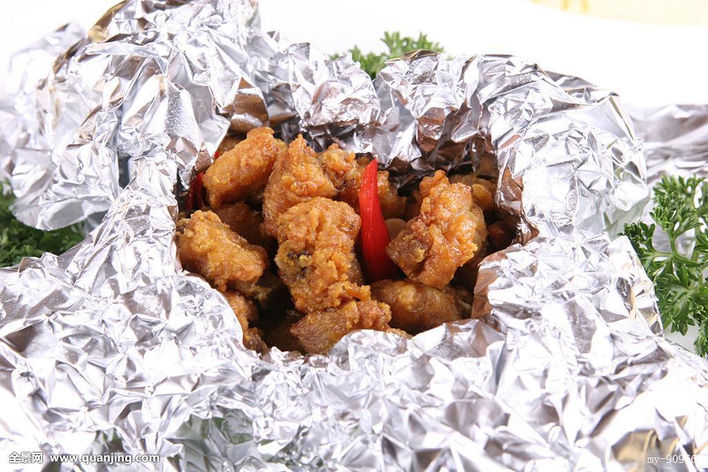 食品�zl�9��9�+_中餐,餐饮,食品,蔬菜,饮食,中国菜,肉,东方食品,膳食,炒菜,味道