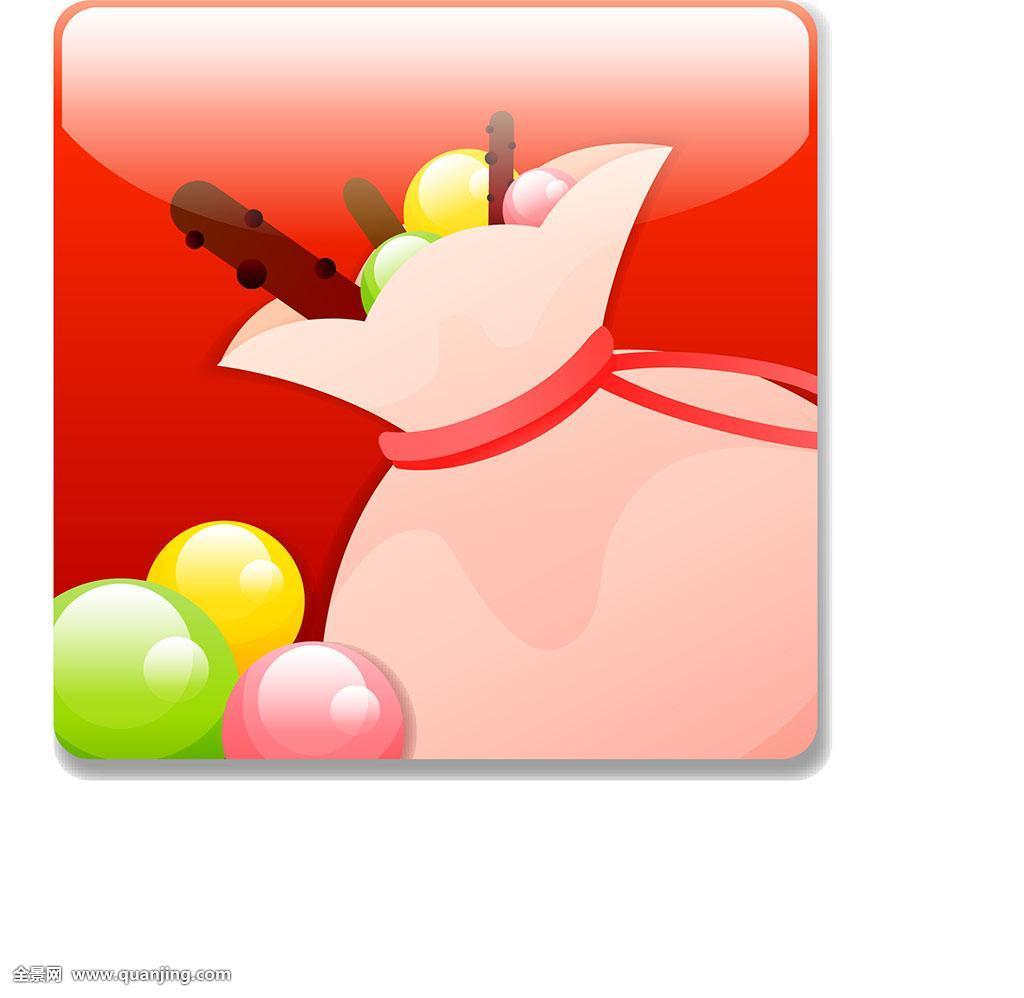 小��(���^kN�_餐食,饼干,象征,糖果,智能手机,应用,物体,小器具,收集