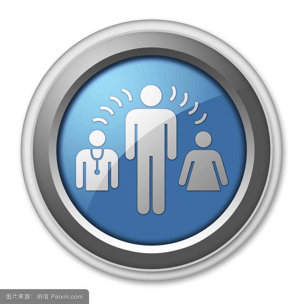 按钮,医疗保健,口译,解释,翻译服务,诊所,卫生保健,语言,公共服务口译图片