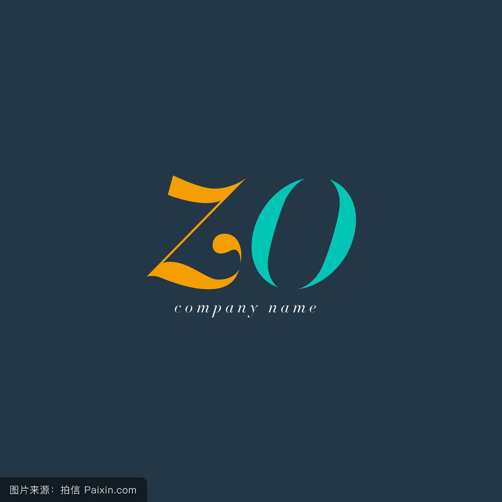 6岁儽��zo.x(�h�K��X��_zo斜体字母标志�%