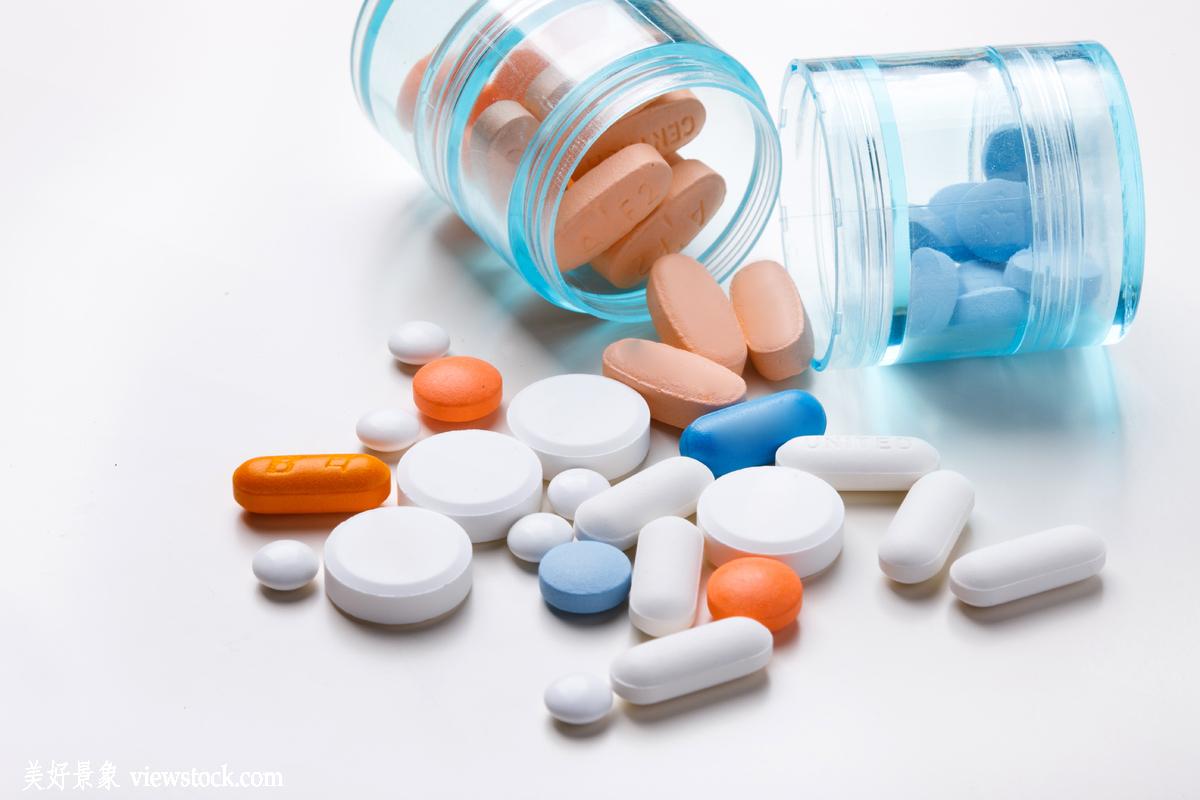 中国取消28项药品关税 印度药企业:机会来了