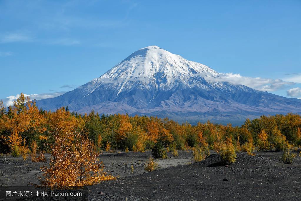 欧美色囹��9��9l!9`m�`m���9f�x�_火山ostry tolbachik。(3682m�%
