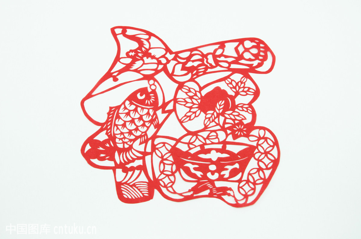 中国�9an:/n�g>K�_中国剪纸
