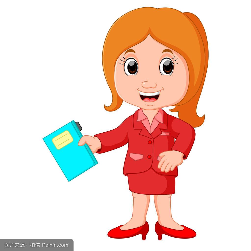 童�j�Z螊8^Y_卡通,教室,性格,讲话,知识,成功的,学童,学生,微笑,工作,分离,可爱的