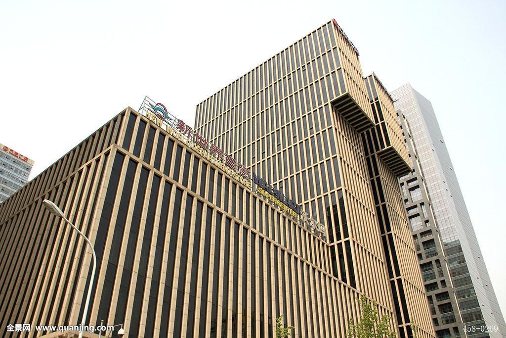 文明,街道,街区,国贸,商业中心,经济中心,贸易中心,国贸中心,北京cbd图片