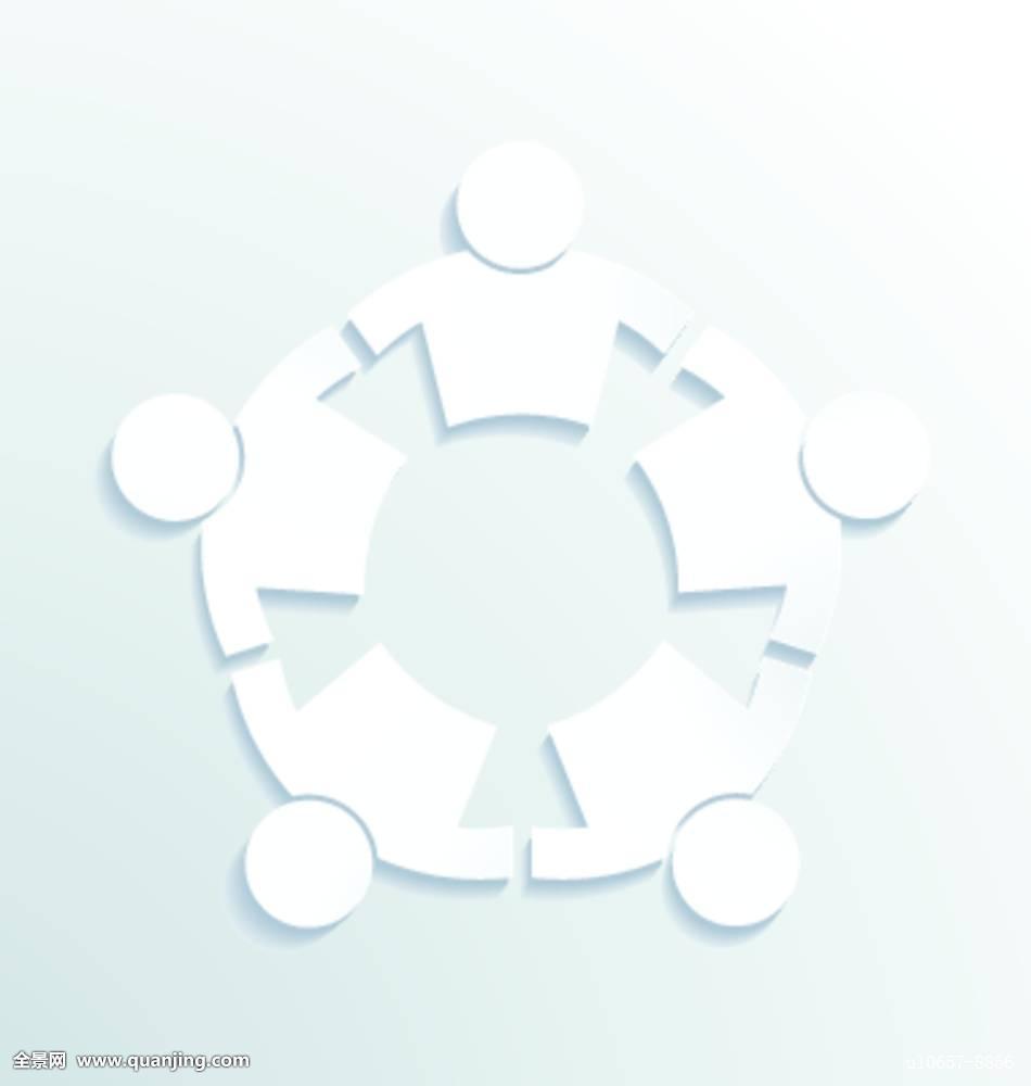 象征,网络,比赛,商务,概念,文化,友谊,团队,互联网,伙伴,合作,交际图片