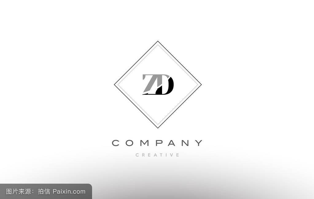 �yoh���zd���!�+��a�za��(j_zd z d复古老式黑白�%