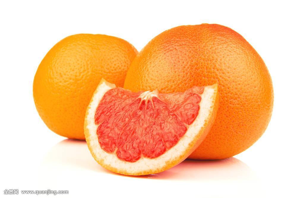 成熟,柚子,隔绝图片