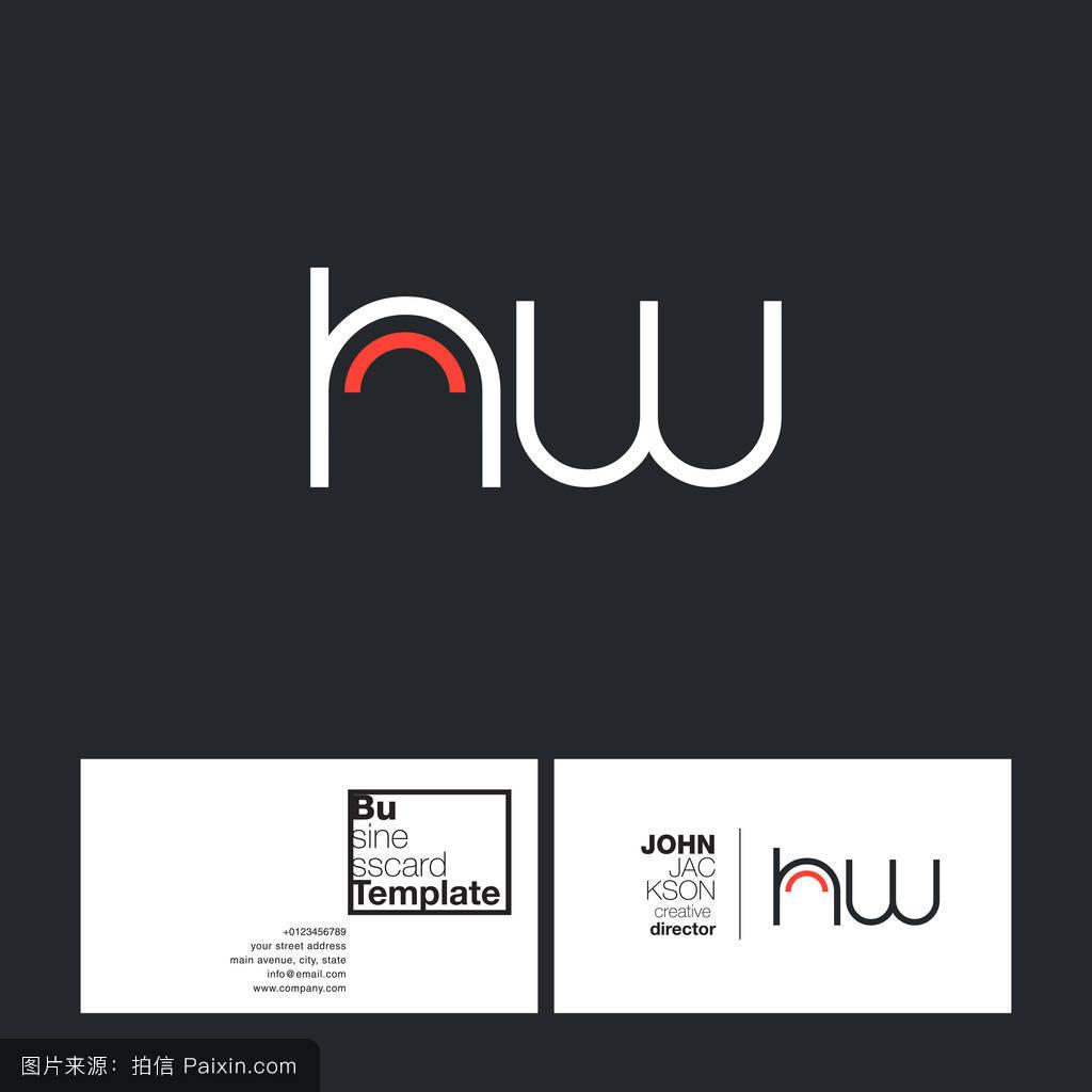http://www.hw-go.net/images/upload/Image/151225086.jpg_1024_1024