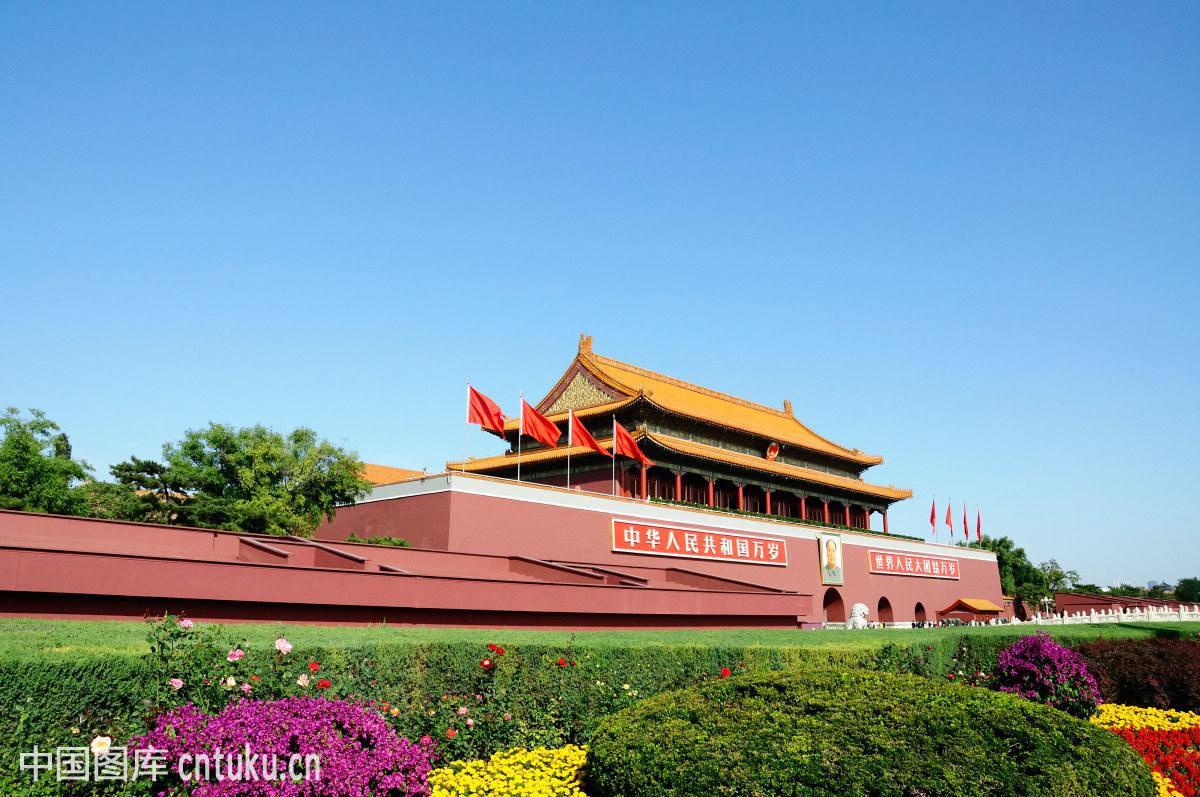 北京,城市,中国,大同,雕塑,都市风光,非都市风光,宫殿,故宫,国际著名图片