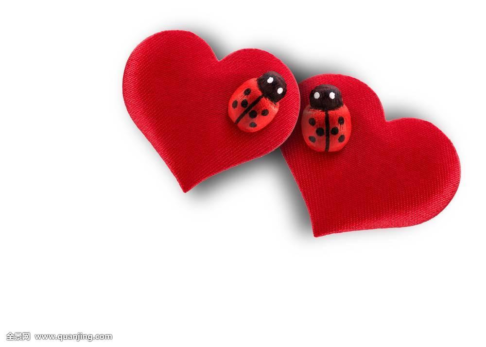 背景,褐色,卡,庆贺,概念,情侣,白天,装饰,二月,友谊,工艺品,心形,假日图片