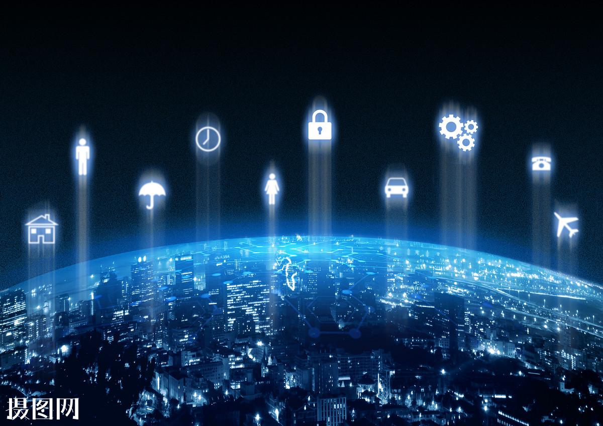 全球资讯_资讯,概念,表达,创意,讨论,社交,沟通,信息,通讯,传达,云信息,全球化