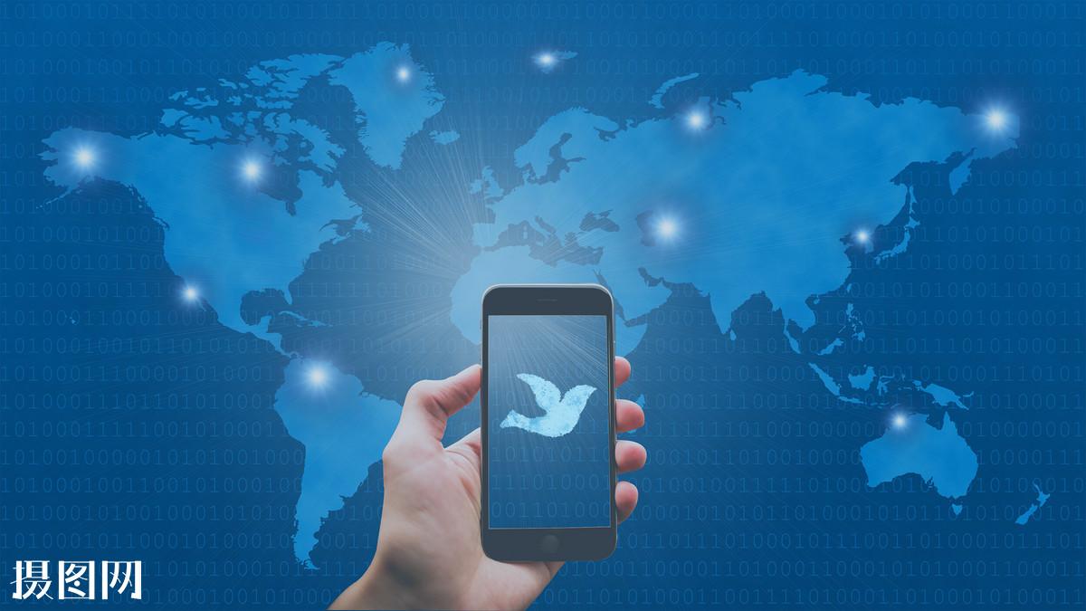 全球资讯_智能,互联网,先机,社交,社群,信息,传递,链接,人际关系,全球化,资讯