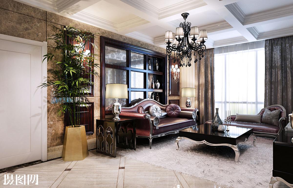 现代客厅效果图,客厅效果图,客厅,效果图,家装效果图,3d图纸,厅里图片