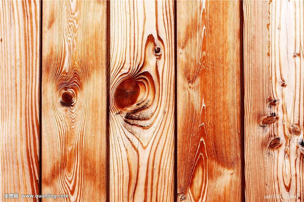 木头,架子,设计,排列,形状,模型,建筑,背景,材质,纹理,树,老式,褐色图片