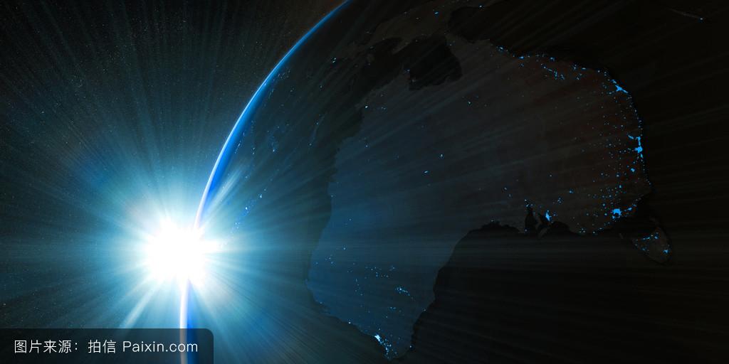 教师锦旗囹�a_天空,蓝色,地球,星空,阳光,行星,图解的,日出,方式,宇宙,占星术,轨道
