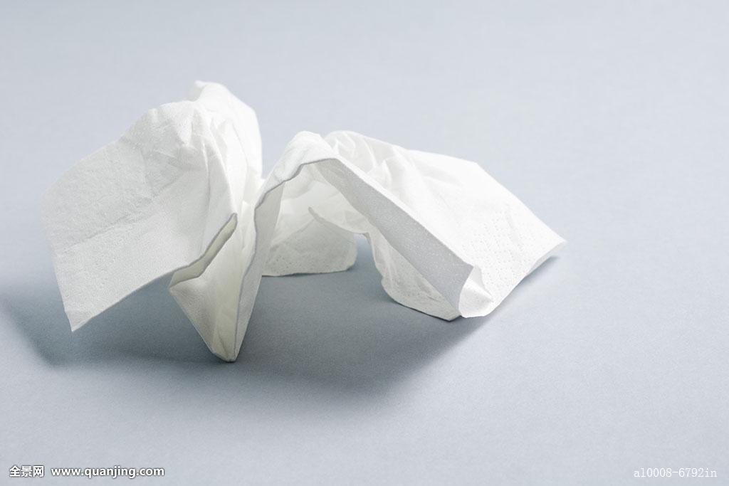 纸巹�d�b-�/g_纸巾