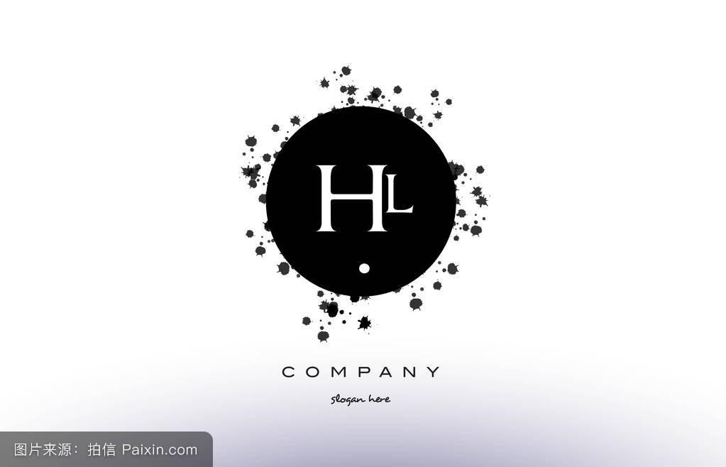 �yf�yil�..���zgd�#byi)��)�lc_c�飞溅的字母logo矢%e
