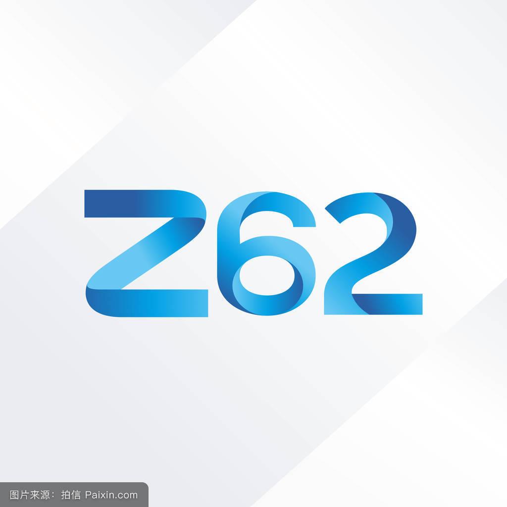 愹�.z��z��z��z�_查看源网页