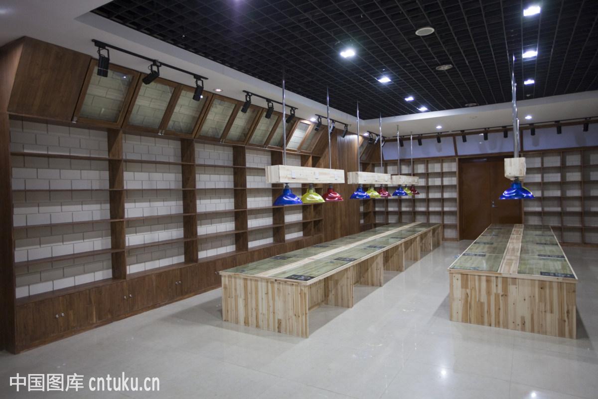 馆_江宁织造博物馆