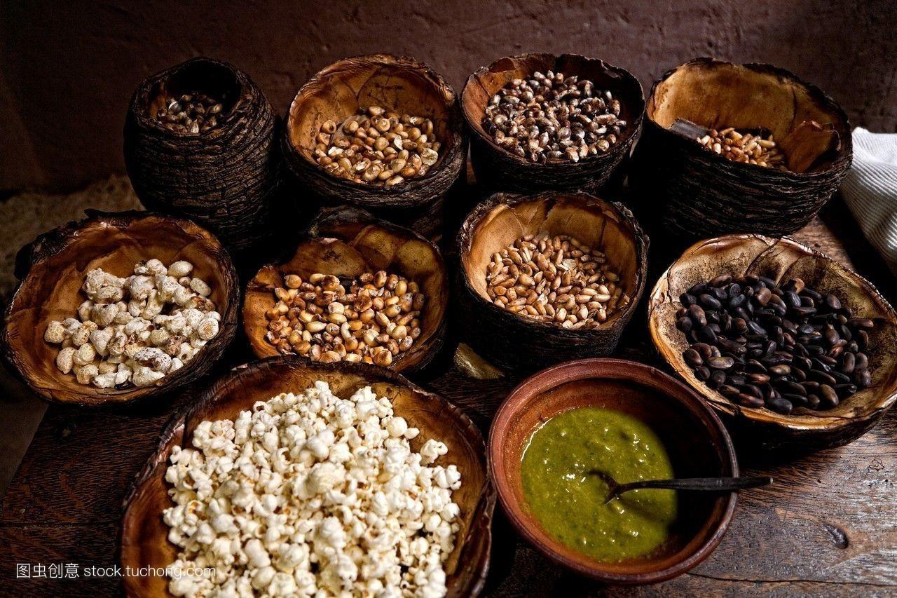 食品�zl�9��9�+_庄稼,拉美,山谷,自然,市场,灰色,拉丁,位置,文化,收获,食品,拉美种族