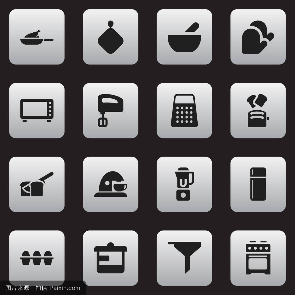 烹饪的,纸箱,炊具,化学的,锅,纺织品,杯子,干杯,小麦,家庭,保存,收集图片
