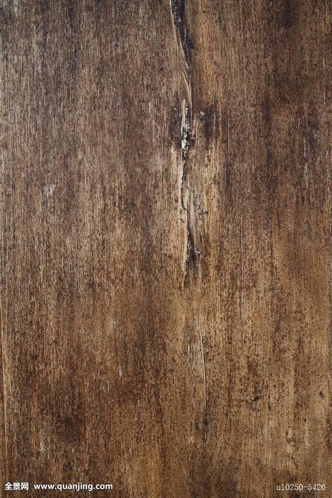 老,木板,背景图片