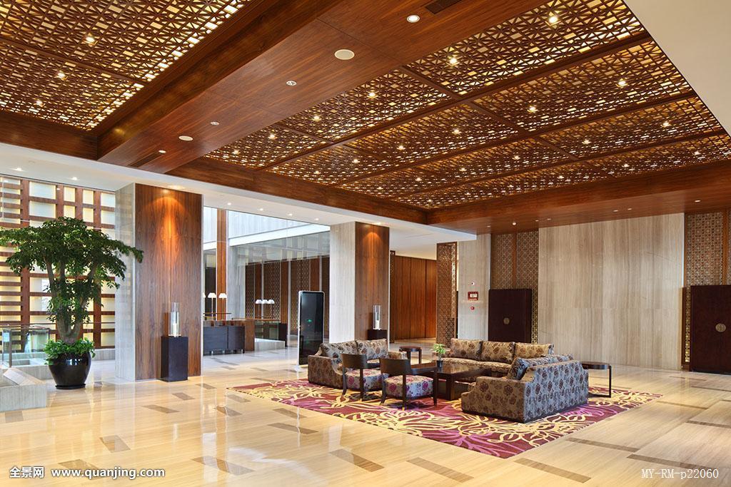 度假胜地,住宅,奢华,别墅,沙发,沙发床,高雅,品味,房子,样板房,样板间图片