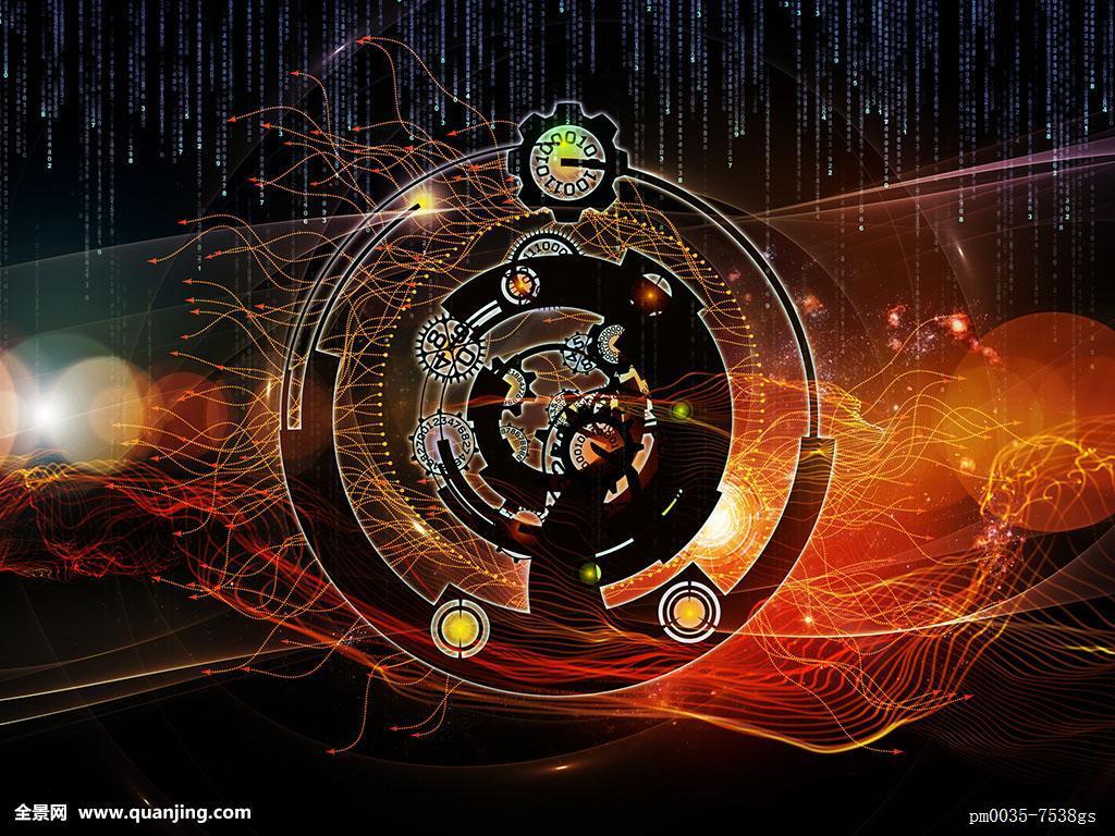 机械�9b�9�^�� _生活,数码,处理