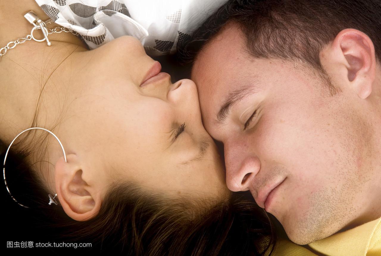 梦见男朋友被打人