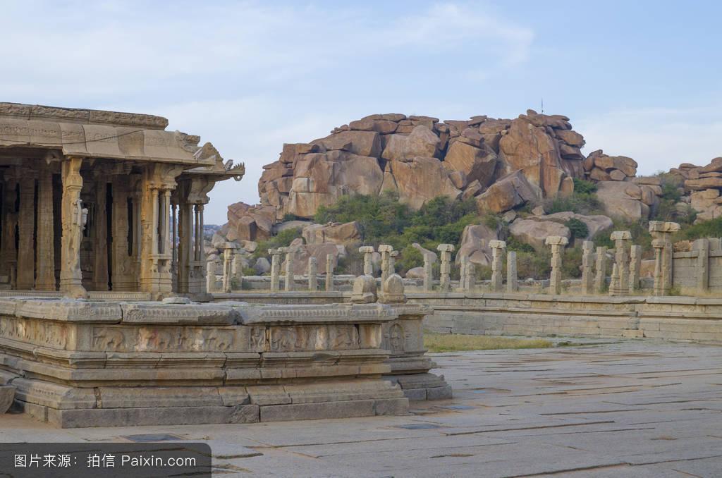"""h對�.9�#jˮ�ǖ""""��p�_对hampina马坦加山寺在印度古城"""