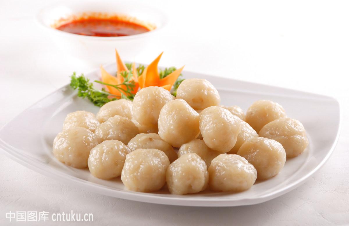 食品�zl�9��9�+_吃,吃饭,中国,高级食品,静物,人造物,膳食,饮食,美味,餐厅,食物,营养