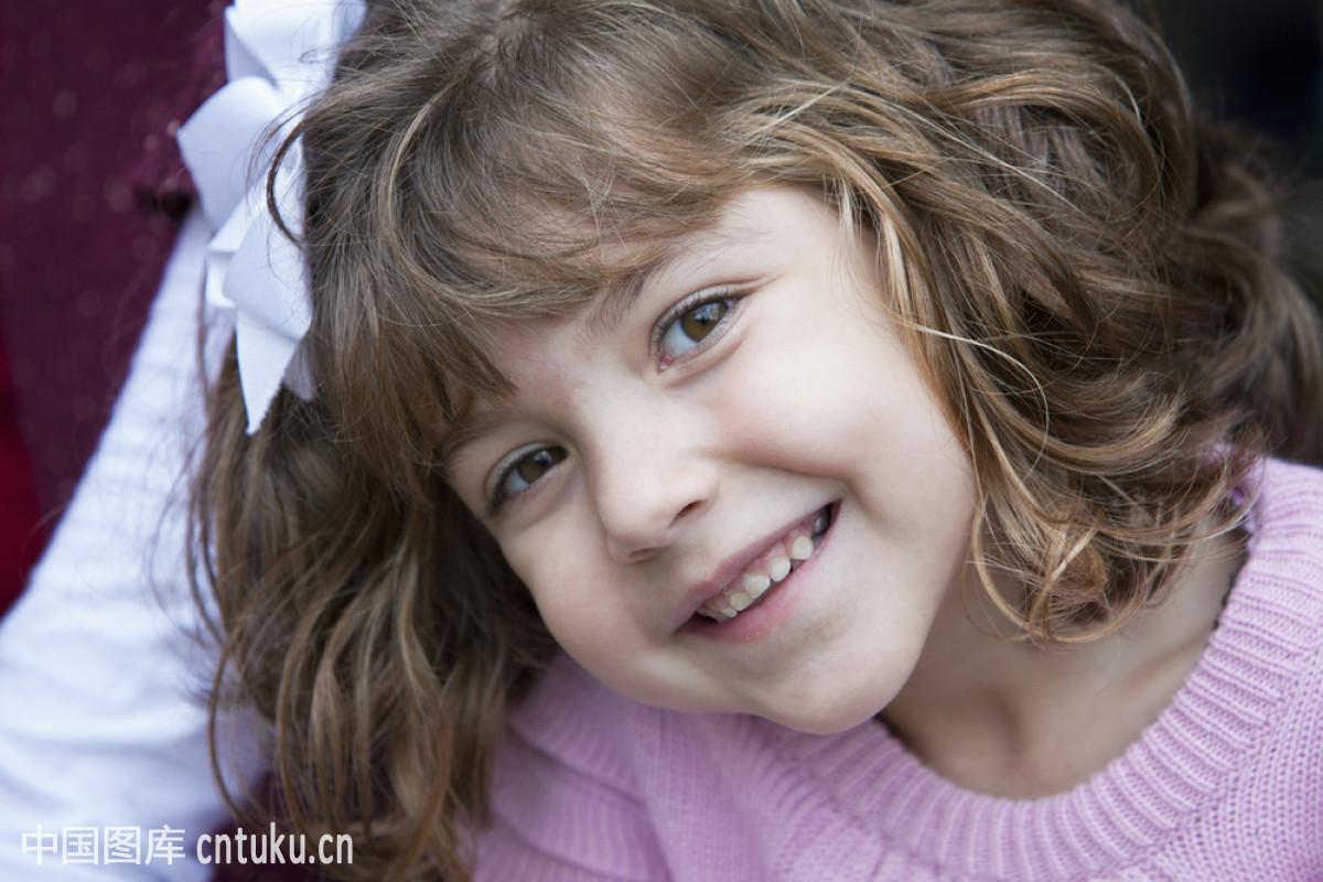 爱,白色,好玩的,褐色,黑色,欢乐,卷发,卷着的,快乐,美国文化,魔力图片