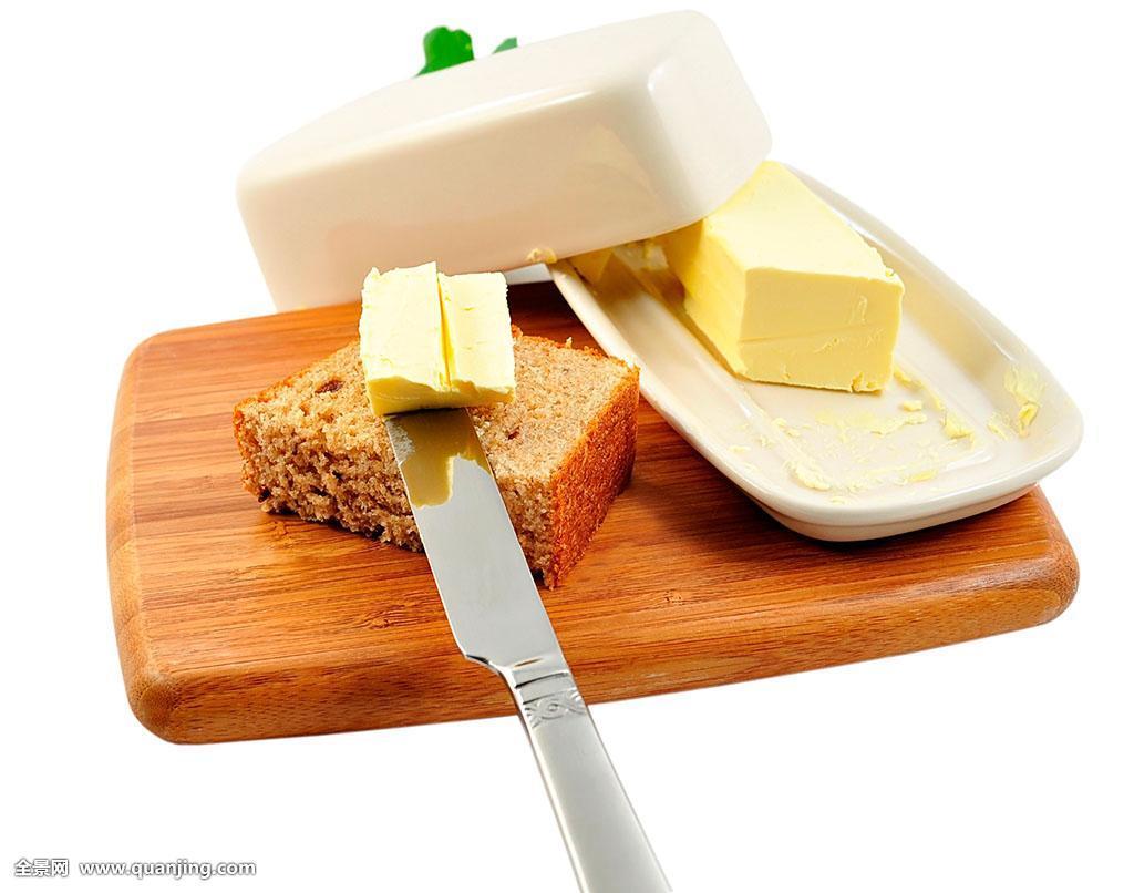 人造奶油的成分_健康,自然,产品,隔绝,餐具,食品杂货,早餐,容器,人造奶油,新鲜,成分