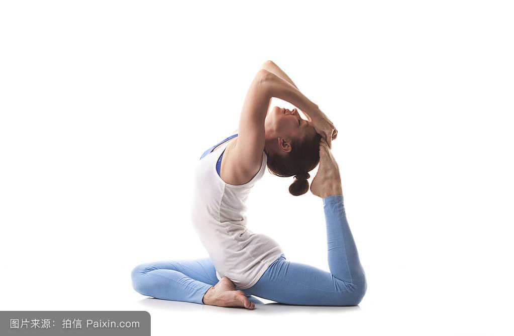力量,体操,实践,冥想,健身,瑜伽,活动,身体,饮食,体表护理,运动,健康图片