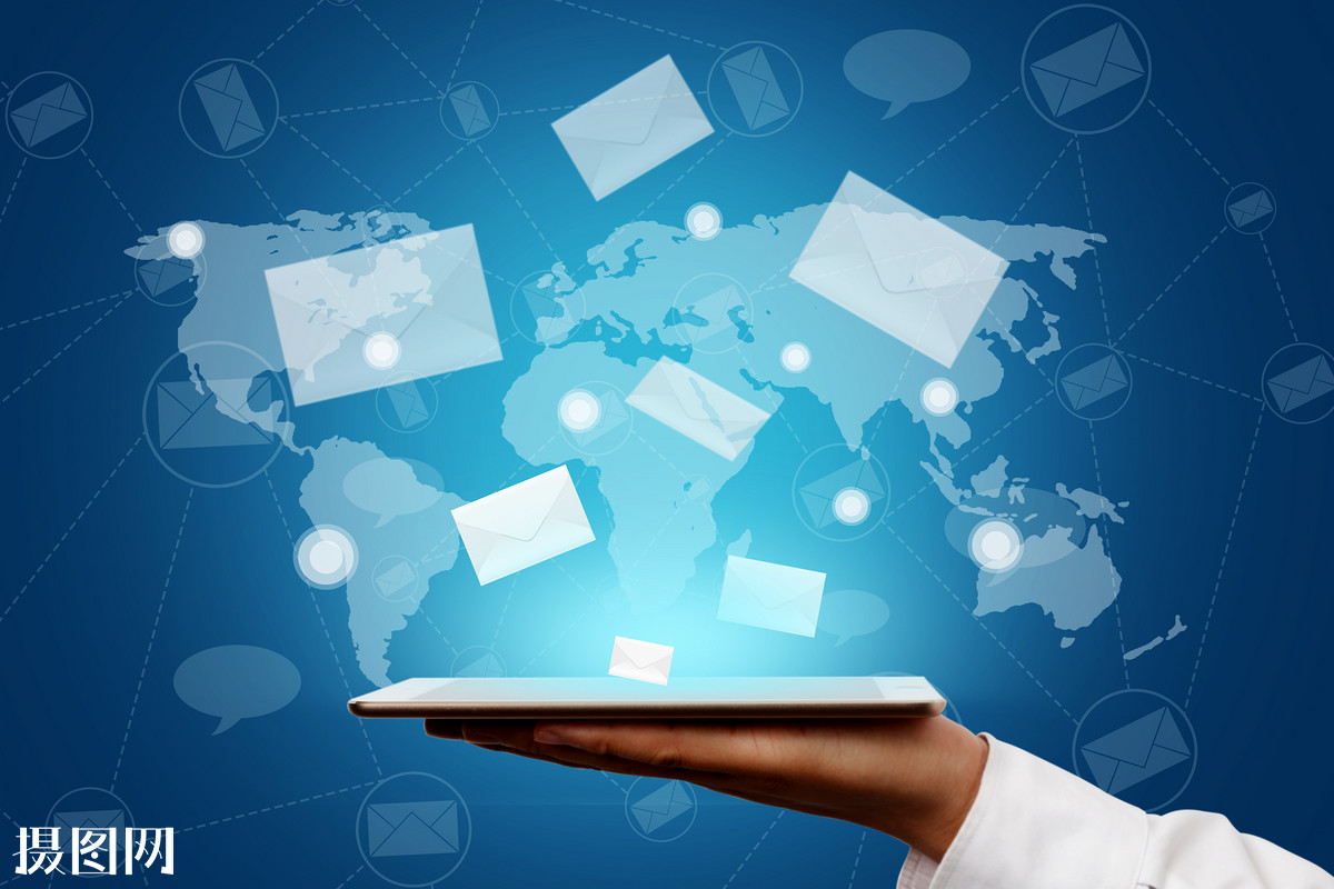 全球资讯_全球信息