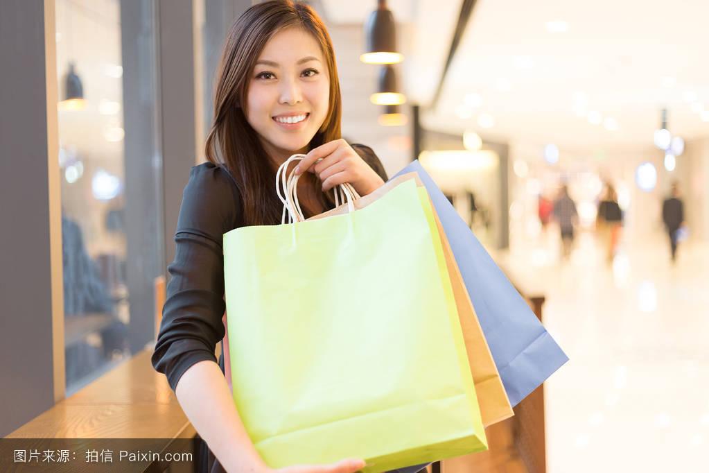 亚州女人�9�'�od9o9f�x�_亚洲女人的购物商场