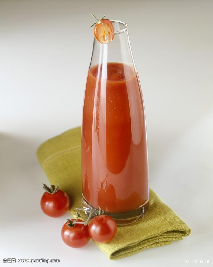 番茄酱,食物,抠像,盘子,餐具,单独,果蔬,果蔬食品,玻璃瓶,手工制作,手图片
