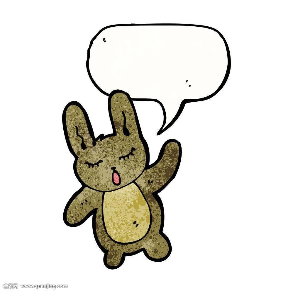 疯狂兔子微信表情包-逃亡兔微信表情包|[拥抱]微信图片