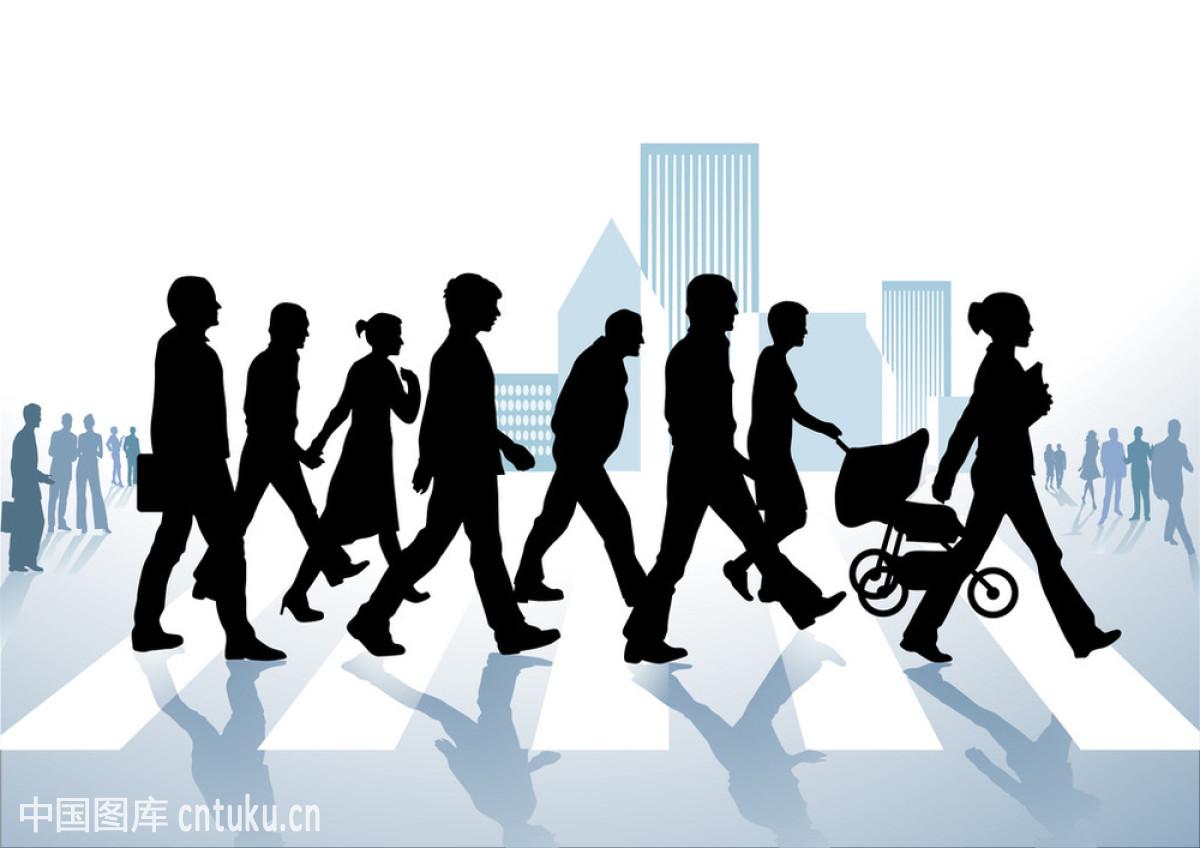 都市艳福行全文阅�_城市,都市风光,公共交通,交通,群众,人,人行横道,商务,行动,组物体