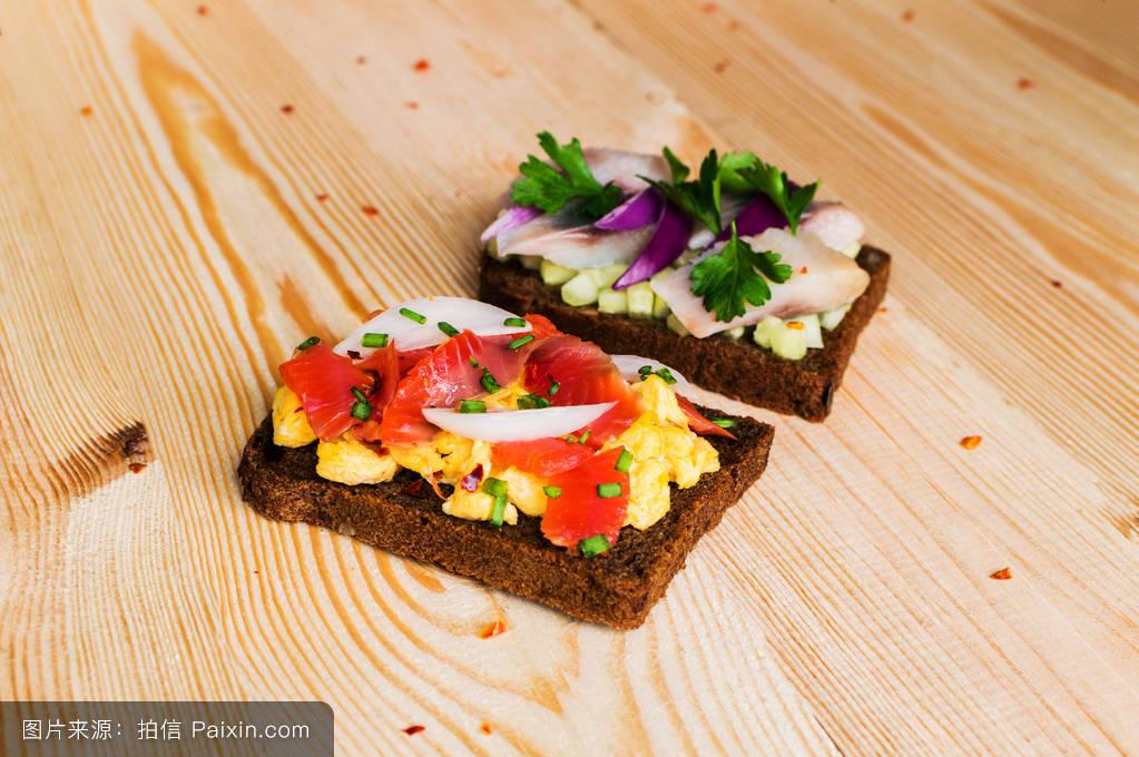躹iiy��:�9d�y�#�.b9�-_�%90�黄油黑麦面包